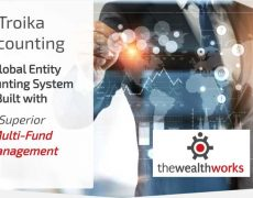 Trioka-Accounting-Software-thumbnail