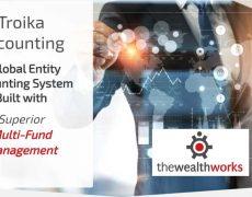 Trioka-Accounting-Software-thumbnail