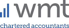 WMt-Chartered-Accountants