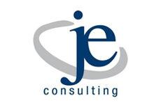je-consulting-logo