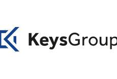 keys-group-logo