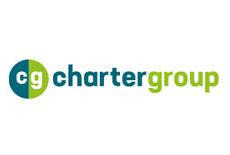 chartergroup-logo