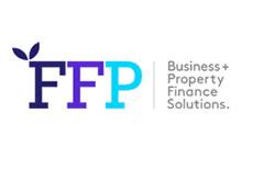 ffp-news