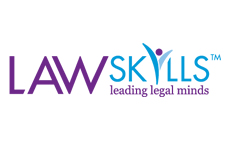 lawskills-logo