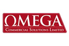 omega-article