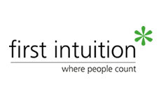 first-intuition